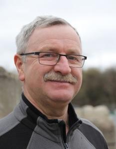 Jurek Gozdalski