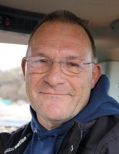 Andreas Pressler