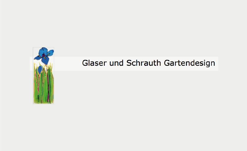 Glaser und Schrauth