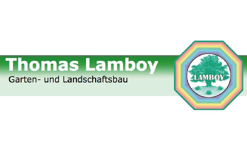Lamboy
