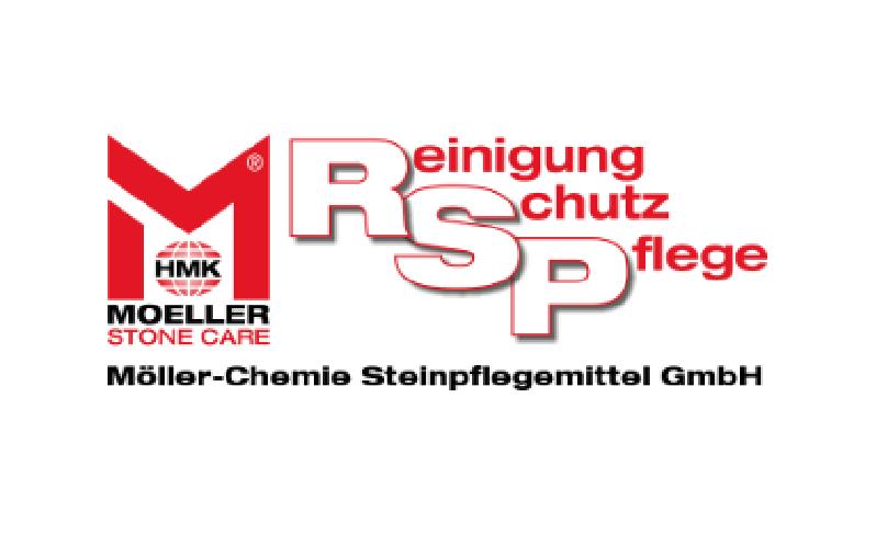 Möller-Chemie Steinpflege