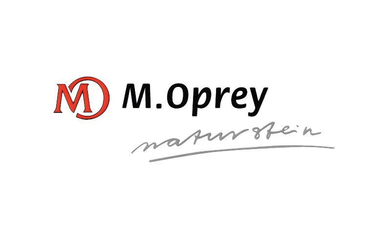 Oprey