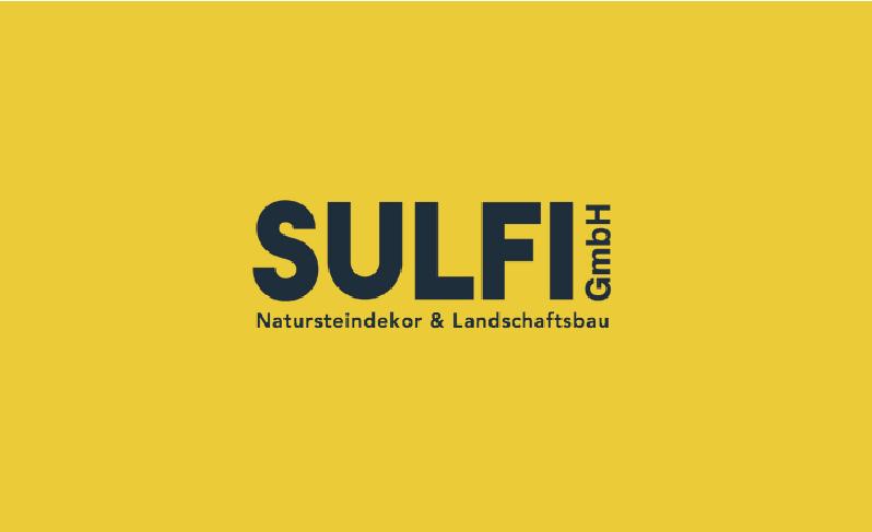 Sulfi
