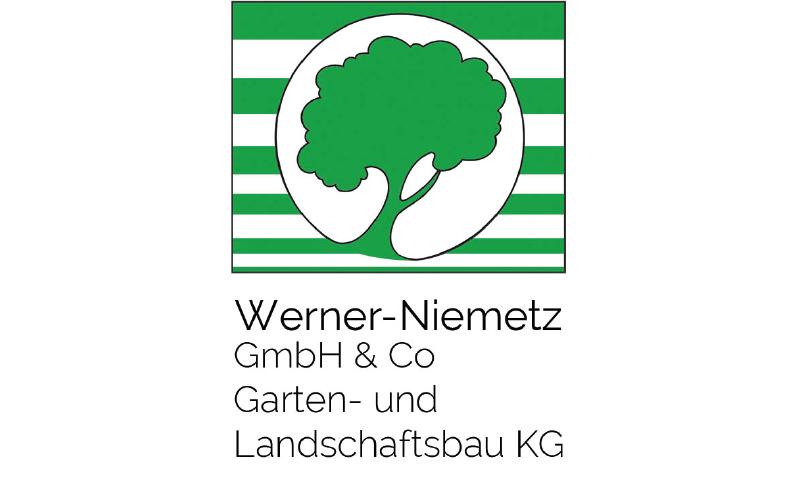 Werner-Niemetz